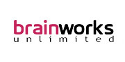 Brainworks unlimited